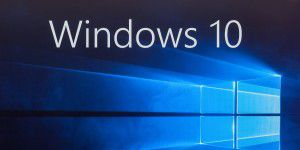 Windows 10: Microsoft behebt Neustart-Bug