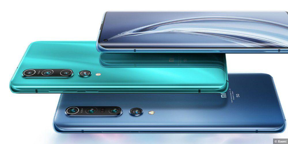 xiaomi-lohnt-sich-der-smartphone-kauf-noch