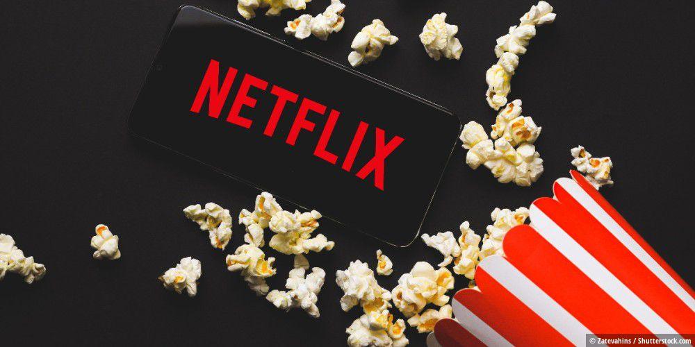 Diese-Filme-entfernt-Netflix-in-K-rze