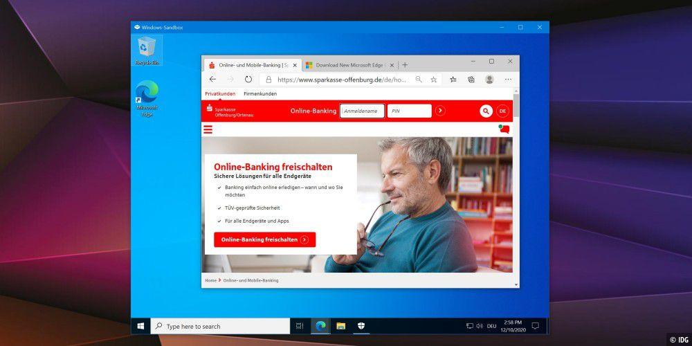 Windows 10: Coole, aber unbekannte Funktionen - PC-WELT