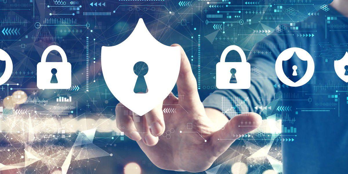Gratis: IT-Grundschutz-Kompendium Edition 2021
