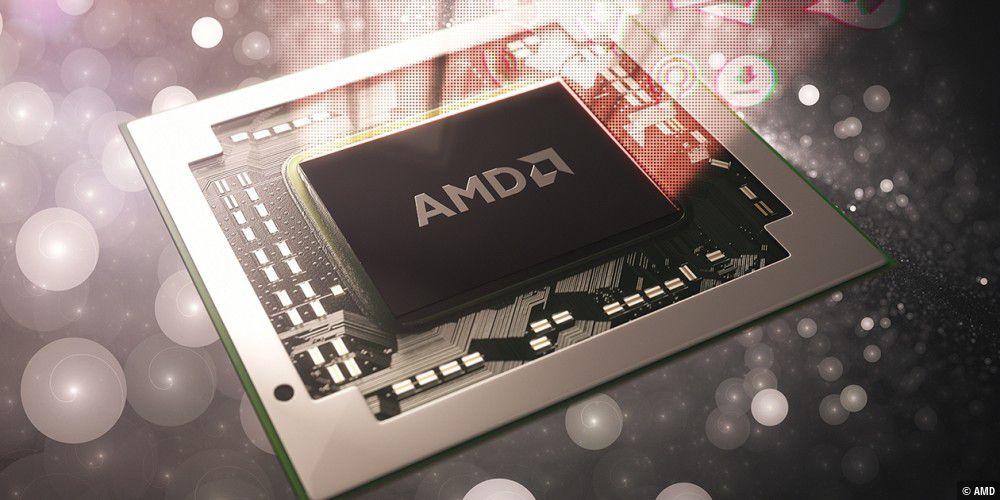 Bremst Ihre CPU Ihre Grafikkarte aus? - PC-WELT - PC-WELT