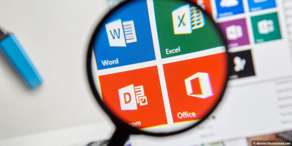Microsoft Office 2021: Ohne Abozwang zum Einmalkauf - PC-WELT