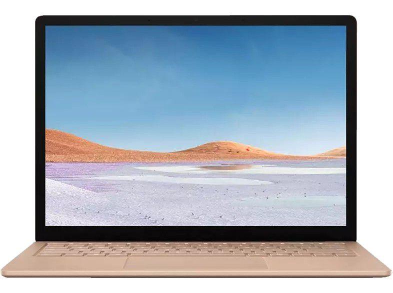 Laptop Bis 600 Euro Test