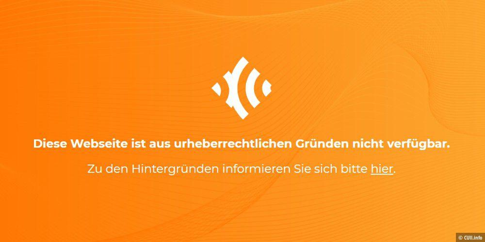 www.pcwelt.de