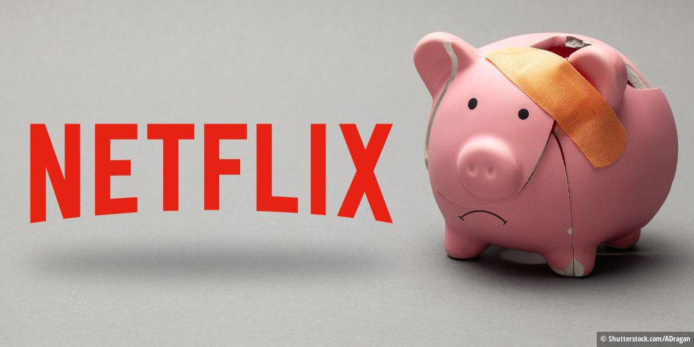 Netflix-erh-ht-Preise-f-r-Bestandskunden