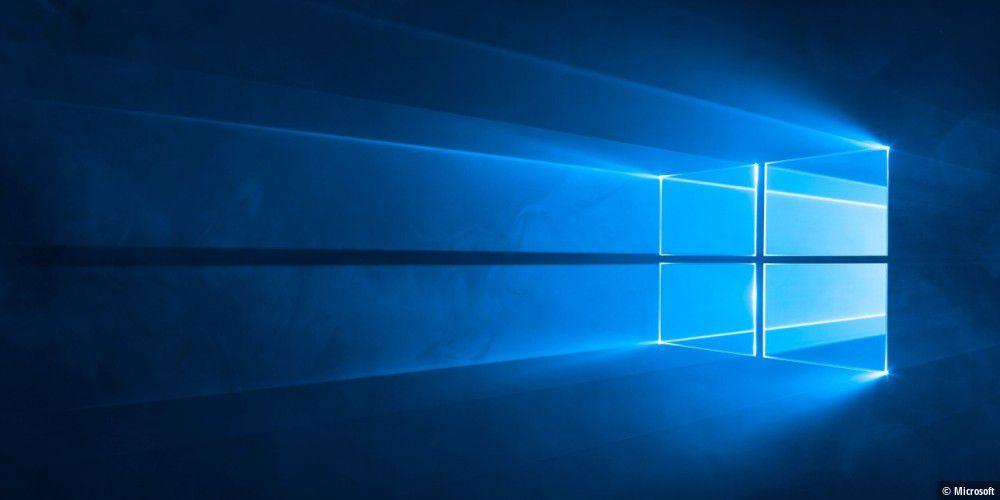 Schnell-zum-Netzwerkcenter-in-Windows-10