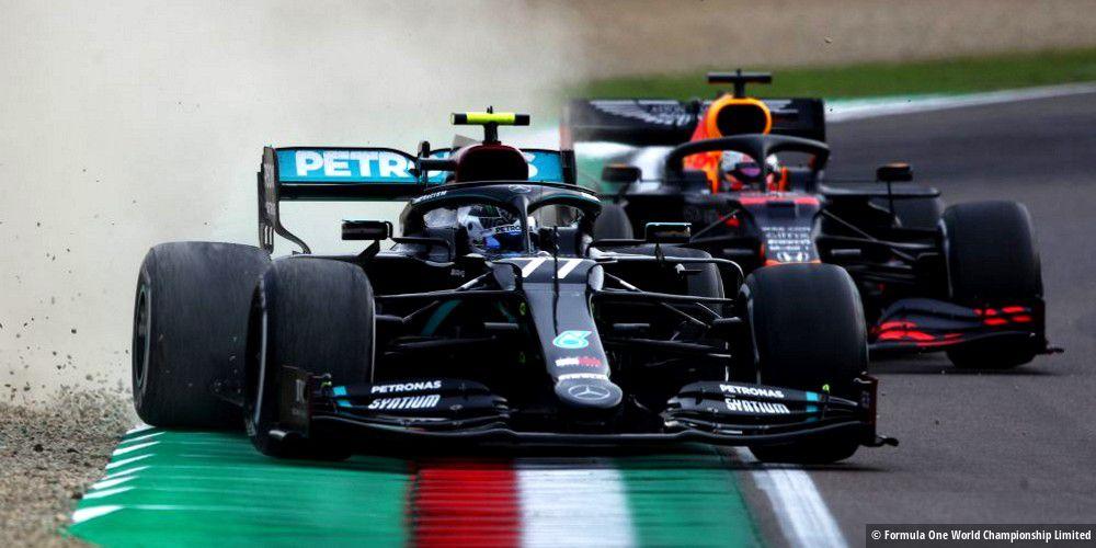 Formel-1-So-sehen-Sie-das-Rennen-in-Imola-gratis