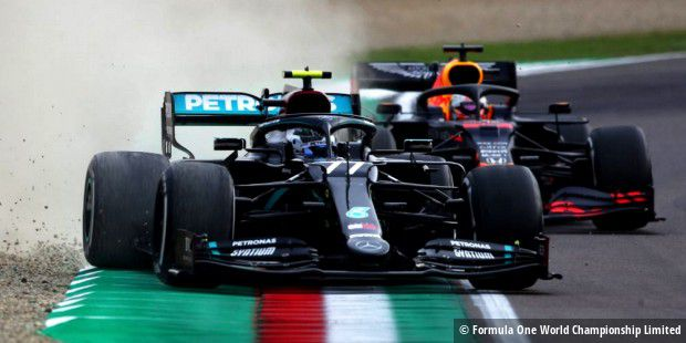 Rtl Formel 1 Moderatoren