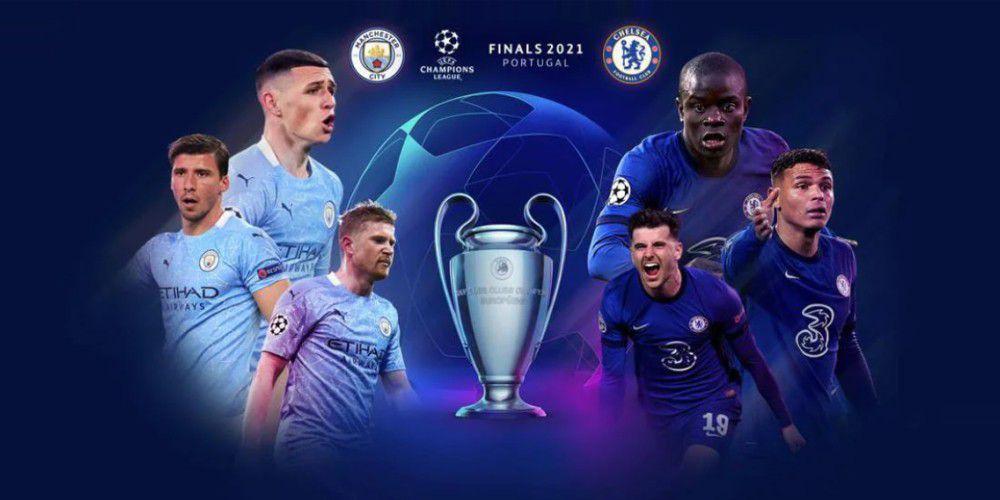Champions League Live Stream Sky Kostenlos Deutsch