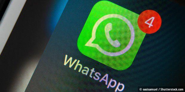 Bilder whatsapp coole 💬 WhatsApp
